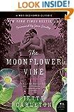 The Moonflower Vine (P.S.)