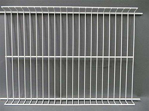 Haier AC-2650-117 Air Conditioner Evaporator