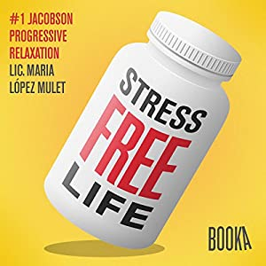 Stress-Free Life #1 Speech