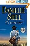 Country: A Novel (Random House Large...