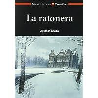 La Ratonera (Aula de Literatura)