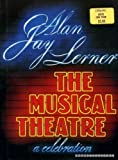 img - for The Musical Theatre: A Celebration book / textbook / text book