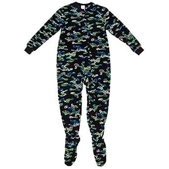 camo footed pajamas for women car interior design