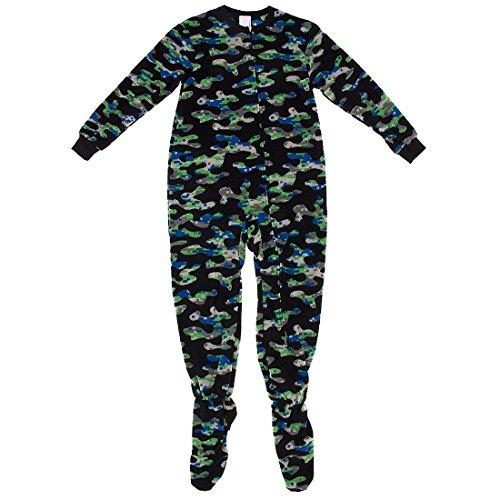 Find great deals on Boys Kids Big Kids Sleepwear at Kohl's today! Sponsored Links Boys Minecraft 4-Piece Pajama Set. sale. $ Original $ Boys Jammies For Your Families