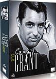 echange, troc Cary Grant (coffret 5 dvd)