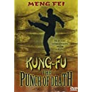 Kung-Fu The Punch Of Death