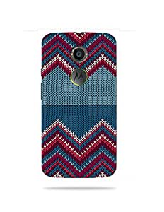 alDivo Premium Quality Printed Mobile Back Cover For Moto X 2nd Gen / Moto X 2nd Gen Printed Mobile Case / Back Cover (3D256)