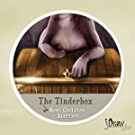 The Tinderbox: iDrawTales | Hans Christian Andersen
