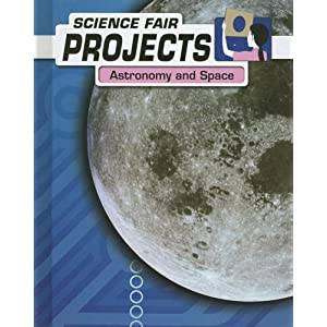 astronomy science projects Amazoncom: solar system planetarium model kit astronomy science project diy kids gift oy popular toy: toys & games.