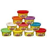 Play Doh Party Packby Hasbro