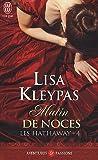 echange, troc Lisa Kleypas - Les Hathaway, Tome 4 : Matin de noces