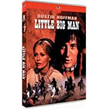 Little Big Manpar Richard Mulligan