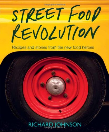 Street Food Revolution