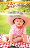 Bundle of Joy (Love Inspired)