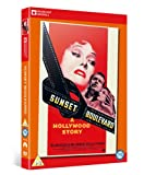 Sunset Boulevard - Paramount Originals (includes Limited Edition reproduction film poster) [DVD]