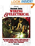 Custom Auto Wiring & Electrical HP154...