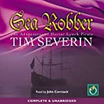 Sea Robber | Tim Severin