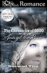 Amongst the Ruins (The Chronicles of 2020)