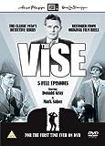 The Vise [DVD]