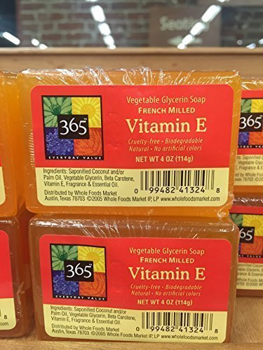 365-everyday-value-vegetable-glycerin-soup-french-milled-vitamin-e-by-whole-foods-market-austin-tx