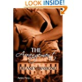 The Arrangement ebook