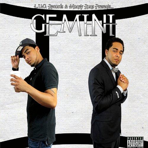 M.A.B. - Gemini
