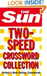 The Sun Two Speed Crossword Collection
