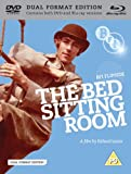 The Bed Sitting Room (BFI Flipside) (DVD + Blu-ray)