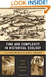 Time and Complexity in Historical Eco...