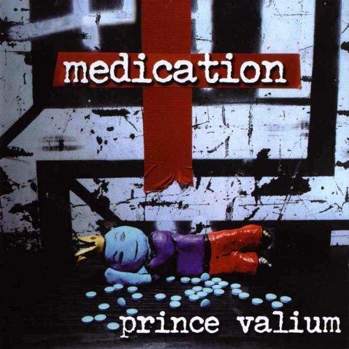 prince-valium