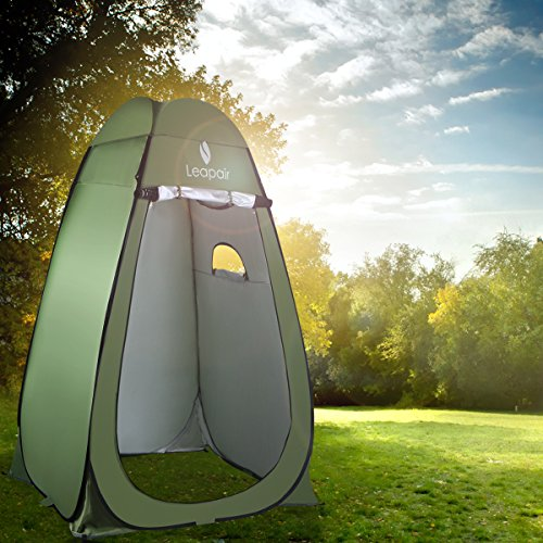 Leapair-Instant-Pop-Up-Privacy-Tent