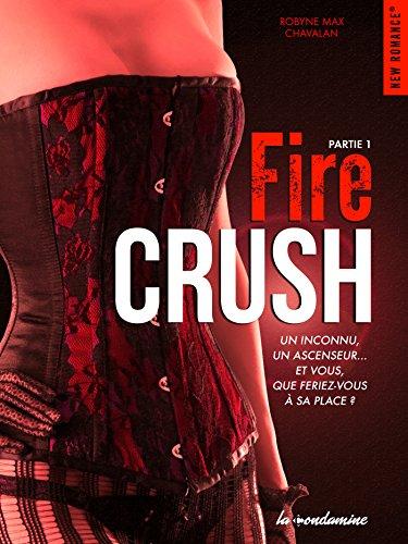 fire-crush-partie-1