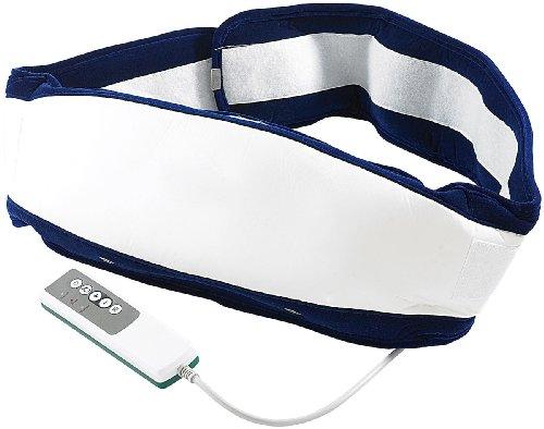 newgen medicals Premium-Massagegürtel