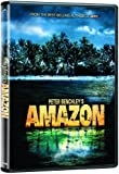 Peter Benchley's Amazon - The Complete Series [RC 1]