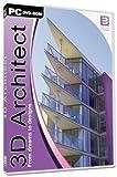 Arcon 3D Architect (PC)