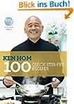 My Kitchen Table: 100 Quick Stir-fry...