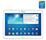SAMSUNG P5210 Galaxy Tab 3 WiFi 16 GB - white + 2 YEARS WARRANTY