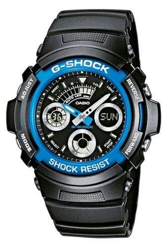 ноты применяются часы casio g shock aw 591 Как