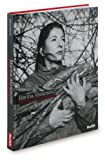 img - for Marina Abramovic: The Artist Is Present by Klaus Biesenbach (2010) Hardcover book / textbook / text book