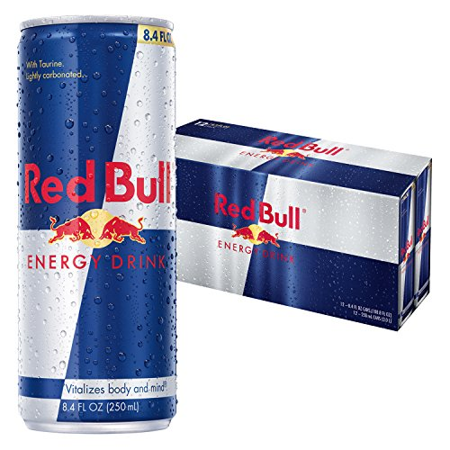 red-bull-energy-drink-84-fl-oz-cans-12-pack