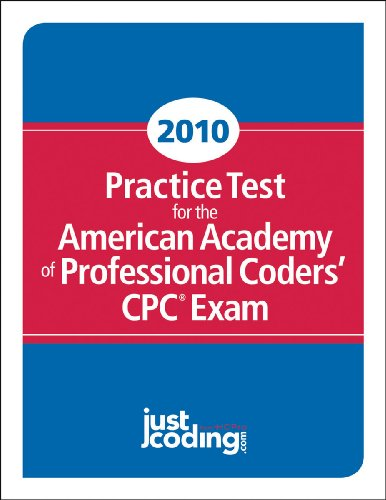 certified risk coder study guide