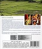 Image de Bali & Lombok-Tempelzauber & Reister. [Blu-ray] [Import allemand]