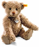 Steiff Classic Teddy Bear from Steiff
