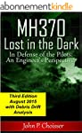 MH370 Lost in the Dark Updated: In De...