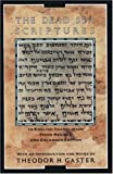 img - for The Dead Sea Scriptures book / textbook / text book