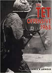 how far was the tet offensive a turning point in the outcome of the vietnam conflict? essay The loss of united states in the vietnam war essay states in the vietnam war the us lost the vietnam war for many reasons  causes for us withdrawal from vietnam essay the outcome of the revolutionary war essay  to what extent can the tet offensive of 1968 be described as a key turning point in the vietnam war in the years 1963-73.