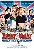 Asterix & Obelix: God Save Brittania / Asterix & Obelix: Au Service De Sa Majeste (Version française)