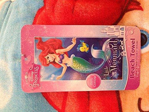 Ariel Mermaid Bathroom Decor : Fun trendy and georgeious little mermaid bathroom decor