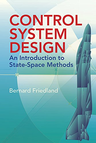 Control System Design: An Introduction to State-Space...