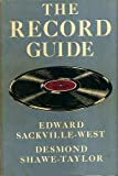 The Record Guide